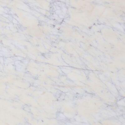 Lapicida Crema Venato Marble