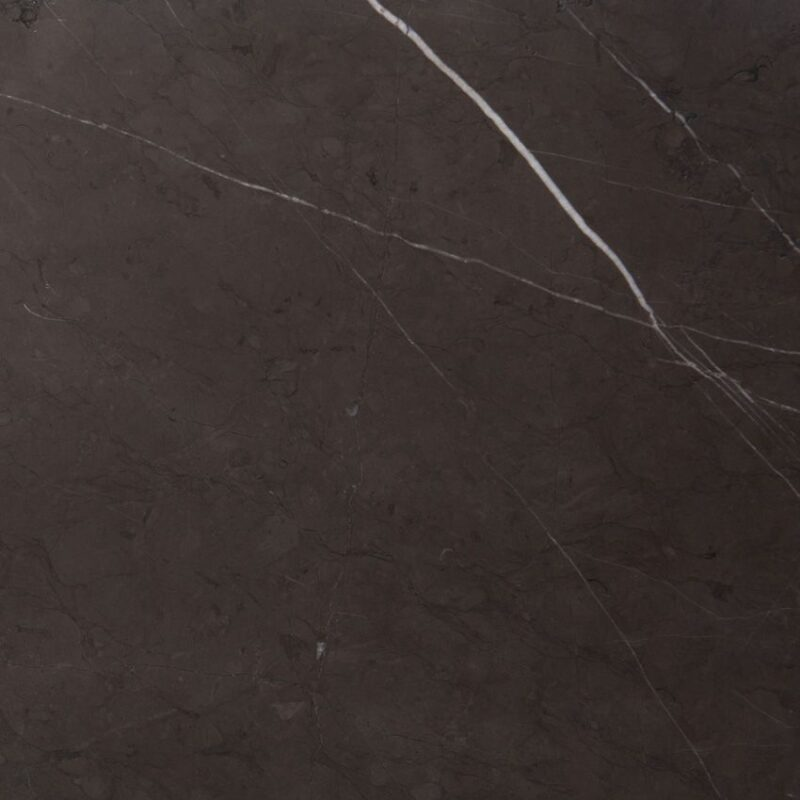Lapicida Graphite Marble