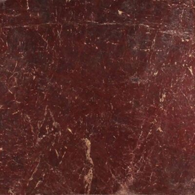 Lapicida Red Wine Marble