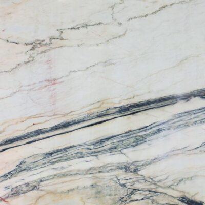Lapicida San Marino Venato Marble
