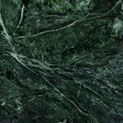 Lapicida Verdi Alpi Marble
