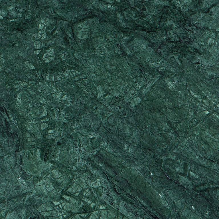 Lapicida Verde Guatemala Marble
