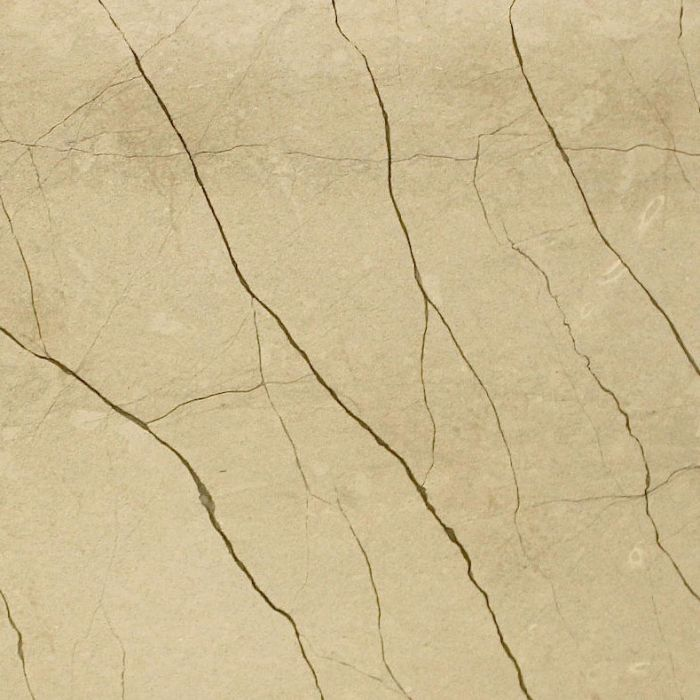 Lapicida Zecevo Marble