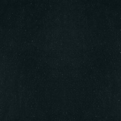 Lapicida Oscurità Abyssal Marble