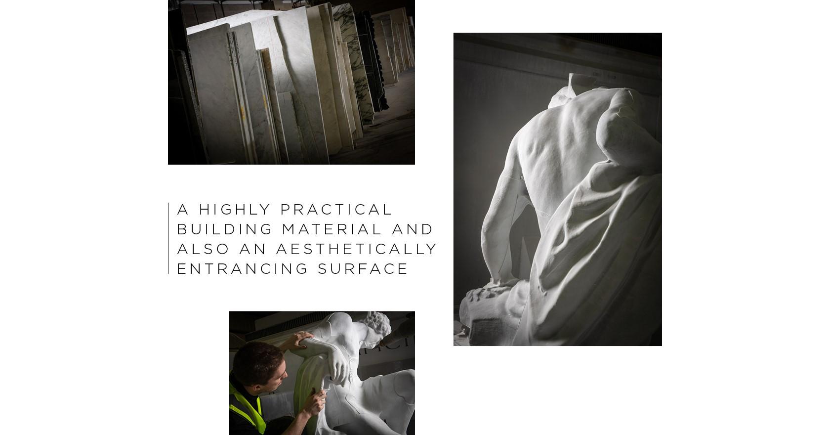 Lapicida_warehouse_marble