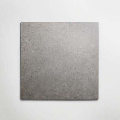 Lapicida_Stone-Pillar_Grey