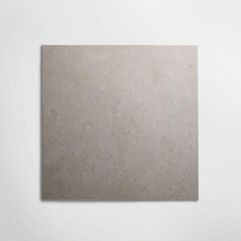Lapicida_Stone-Pillar_Sand