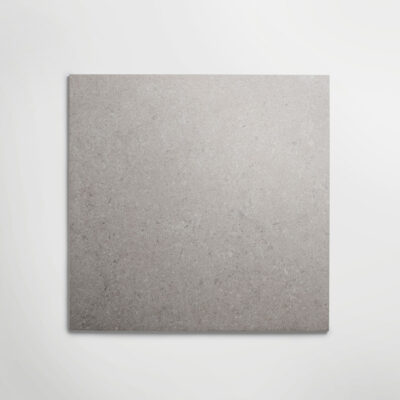 Lapicida_Stone-Pillar_Taupe