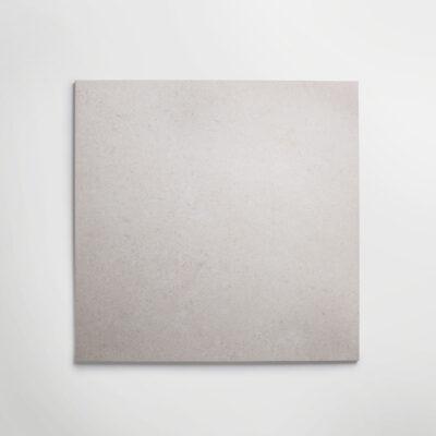 Lapicida_Stone-Pillar_White