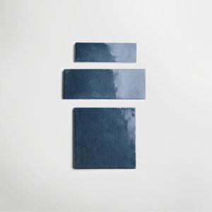 Lapicida_Qualis-Rice_Blue