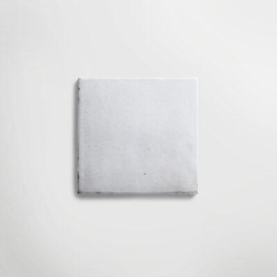 Lapicida_Qualis-Rice_White