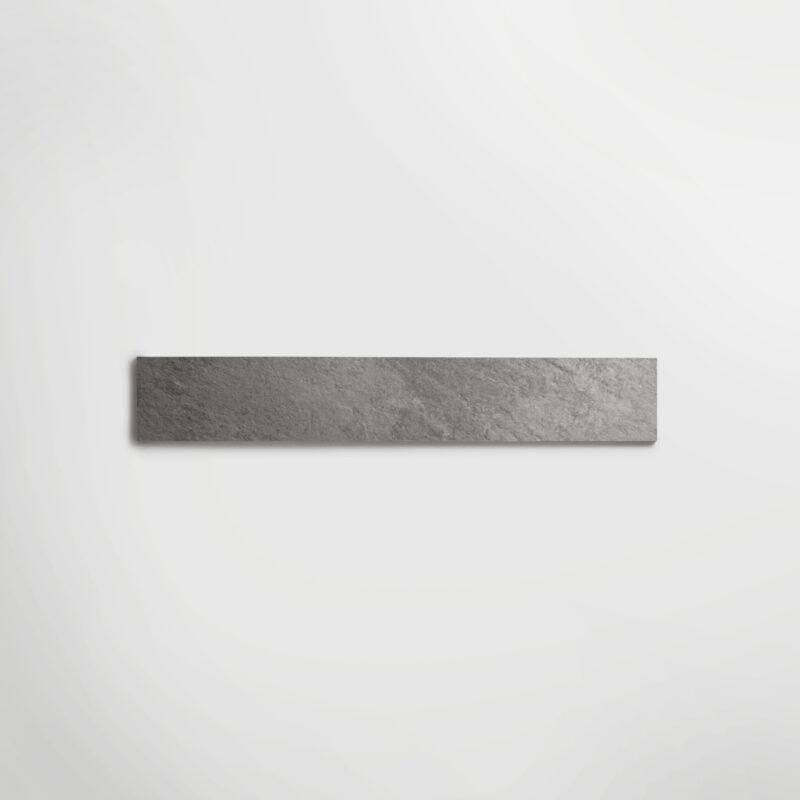 Lapicida_Lago-Slate_Grey